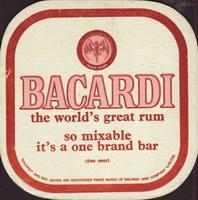 Pivní tácek a-bacardi-9-small