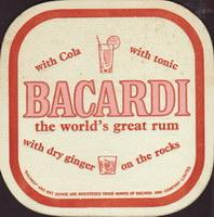 Pivní tácek a-bacardi-9-zadek-small