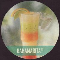 Pivní tácek a-bahamarita-1-small