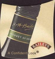 Pivní tácek a-baileys-2-small