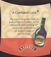 Pivní tácek a-baileys-2-zadek-small