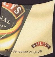 Pivní tácek a-baileys-3