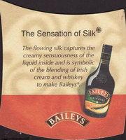 Pivní tácek a-baileys-3-zadek
