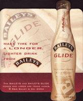 Pivní tácek a-baileys-4-small