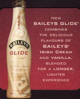 Pivní tácek a-baileys-4-zadek-small
