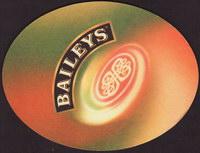 Beer coaster a-baileys-5