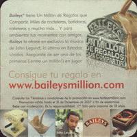 Pivní tácek a-baileys-6-zadek-small