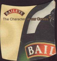 Pivní tácek a-baileys-7-small