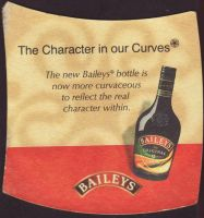 Pivní tácek a-baileys-7-zadek-small
