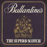 Pivní tácek a-ballantines-1-oboje-small