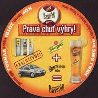 Pivní tácek a-bavorak-1-small