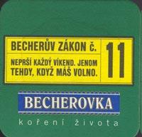 Pivní tácek a-becher-1