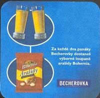 Beer coaster a-becher-10-zadek