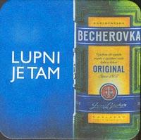 Pivní tácek a-becher-10
