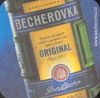 Pivní tácek a-becher-11