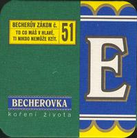 Pivní tácek a-becher-14