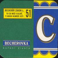Pivní tácek a-becher-15