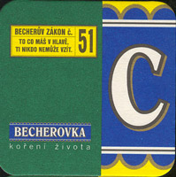 Bierdeckela-becher-15