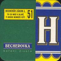 Pivní tácek a-becher-16