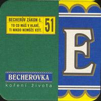 Pivní tácek a-becher-17