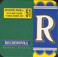 Pivní tácek a-becher-18