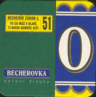 Pivní tácek a-becher-19