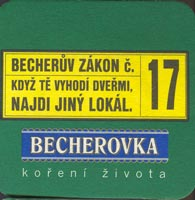 Pivní tácek a-becher-2