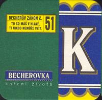 Pivní tácek a-becher-20