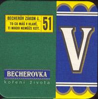 Pivní tácek a-becher-21