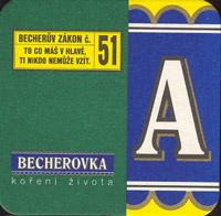 Pivní tácek a-becher-22