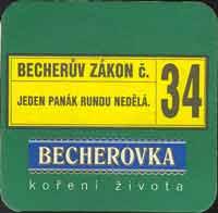 Pivní tácek a-becher-23