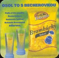 Beer coaster a-becher-24-zadek
