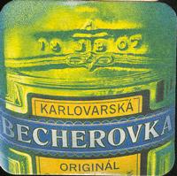 Pivní tácek a-becher-24