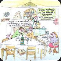 Pivní tácek a-becher-29-zadek-small