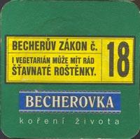 Pivní tácek a-becher-3