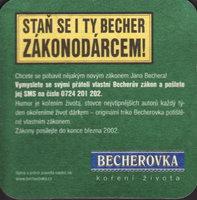 Pivní tácek a-becher-31-zadek-small