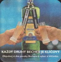 Pivní tácek a-becher-33-zadek-small