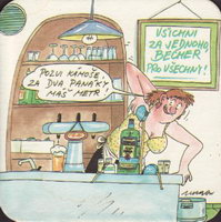 Pivní tácek a-becher-34-zadek-small