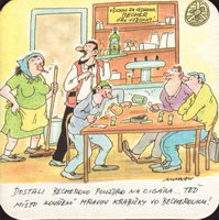 Pivní tácek a-becher-37-zadek-small