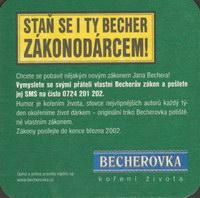 Pivní tácek a-becher-38-zadek-small