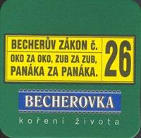Pivní tácek a-becher-4