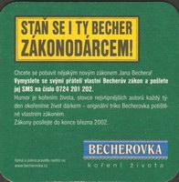 Pivní tácek a-becher-41-zadek-small