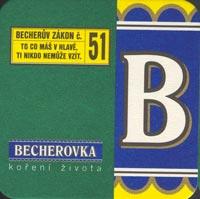 Pivní tácek a-becher-5