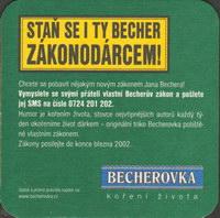 Pivní tácek a-becher-53-zadek