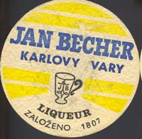 Beer coaster a-becher-7-zadek