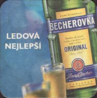 Bierdeckela-becher-70-small