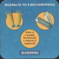 Pivní tácek a-becher-70-zadek-small