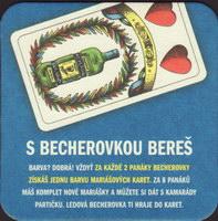 Pivní tácek a-becher-73-zadek-small