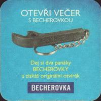 Pivní tácek a-becher-74-zadek-small