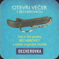 Bierdeckela-becher-74-zadek-small